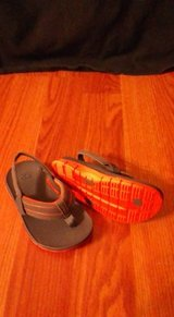 Shoes & Misc Items in Columbia, South Carolina