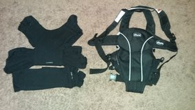 Baby carrier & wrap in Glendale Heights, Illinois