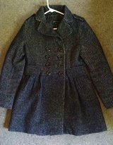 Junior's coat size med/large in Watertown, New York