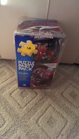 puzzle party pack in Lockport, Illinois