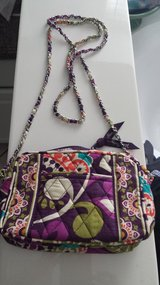 Vera Bradley Purse in Tomball, Texas