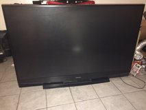 65 inch Mitsubishi DLP    REDUCED in Kingwood, Texas