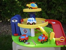 Toddler Toys in Spangdahlem, Germany