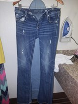 Miss me size 30 in Fort Polk, Louisiana