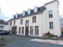 Very nice and big Appartement in Dudeldorf 131 qm in Spangdahlem, Germany