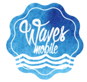 Waves Mobile SIM Cards (Unlimited Data, No 2yr contract) in Okinawa, Japan