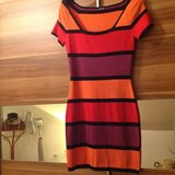 Three different new dresses in Hohenfels, Germany