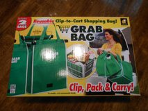 As seen on TV Grab bags! in Clarksville, Tennessee