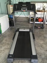 treadmill For Sale In Lejeune NC