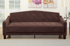 NEW FUTON SOFA BEDS JUST IN in Riverside, California