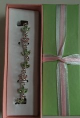 Bracelets Set 3 in Warner Robins, Georgia