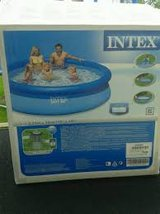 INTEX Pool, 3.05m, ALL INCL! in Ramstein, Germany