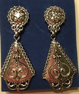 Earrings Set 1 in Warner Robins, Georgia