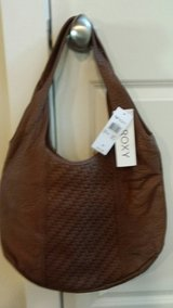 Brand New ROXY Hobo with tags in Beaufort, South Carolina