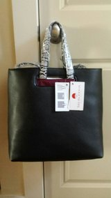 Brand New Big Buddha 3 in 1 Handbag in Beaufort, South Carolina