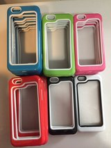 iPhone 6 bumper cases in 29 Palms, California