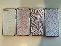 iPhone 6 sparkle cases in 29 Palms, California