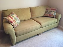 Bassett sofa in Aiken, South Carolina