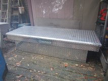 3 Pc. Pick up Truck Tool Box Set REDUCED in Beaufort, South Carolina