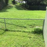 complete fence in Melbourne, Florida