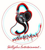 Skillzplus Entertainment-DJ services and Event Planning in Okinawa, Japan