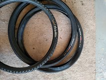 """various tires 26"""" in Bolingbrook, Illinois"""