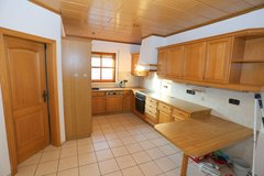 PENDING THE RENTAL CONTRACT -  Pretty Country House Close to Landstuhl w/Floor Heat & Garage in Ramstein, Germany