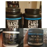 Beachbody products in Gloucester Point, Virginia