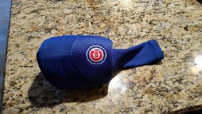 Chicago Cubs Golf Club Cover in Bolingbrook, Illinois