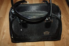Caboodles Large Makeup Accessories Bag Black in Ramstein, Germany
