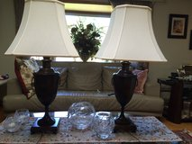 Frederick Cooper Lamps in Glendale Heights, Illinois