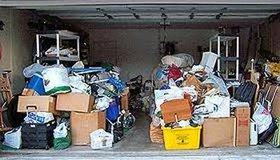 TRASH & JUNK REMOVAL/PICK UP & DELIVERY/LOCAL MOVING in Wiesbaden, GE