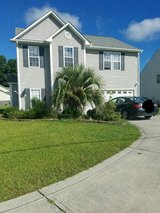 Rental by owner For Sale In Lejeune NC