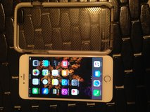 iPhone 6 Plus Gold (16 GB) SPRINT in Houston, Texas