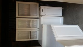 Cabinets in Beaufort, South Carolina