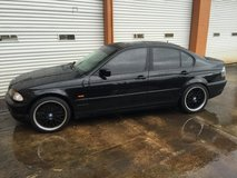Must see 3series BMW in Gloucester Point, Virginia