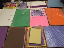Construction, Printing Paper, & Drawing Pad in Bolingbrook, Illinois