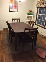 Dining Table in Mobile, Alabama