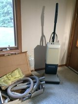 Electrolux Discovery II Vacuum Cleaner in Brookfield, Wisconsin