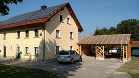 Apartment for Rent in Grafenwoehr, GE