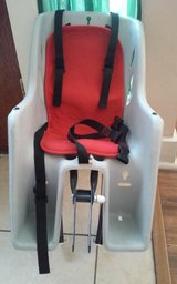 Bell Child Carrier for Bike in Conroe, Texas