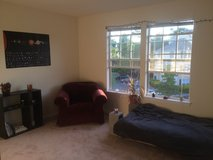 Large room for rent in Beaufort, South Carolina