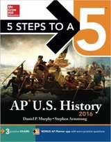 AP Study Guide (U.S. History, Chemistry, Physics, Java) in Ramstein, Germany