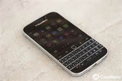 Blackberry Classic in Lake Charles, Louisiana