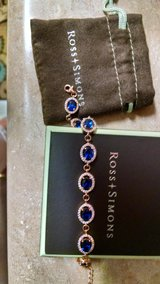 Bracelet from Ross & Simmons in Camp Lejeune, North Carolina
