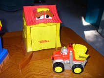"Truck/ 2002 ""Tonka Town""  RARE/ONE OWNER! in Palatine, Illinois"