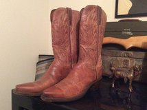 Women's Lucchese Boots in Baytown, Texas