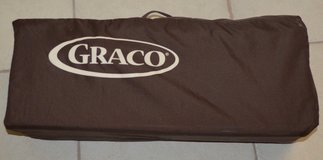 Graco Pack 'n Play Playard - On the Go in Tampa, Florida