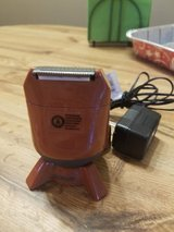 Conair beard trimmer in Alamogordo, New Mexico