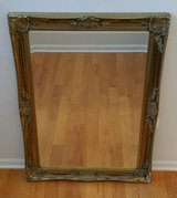 Antique Mirror in Tinley Park, Illinois